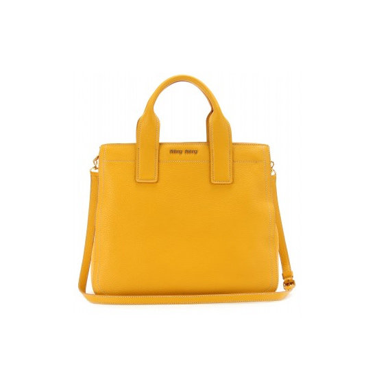Bag, approx. $1288.20, Miu Miu at My Theresa