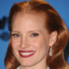 How To Get Jessica Chastain&#039;s Golden Globes Makeup Look