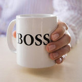 15 Qualities That Will Impress Your Boss