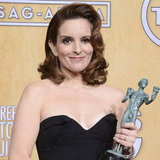 Best Quotes From 2013 SAG Awards Press Room