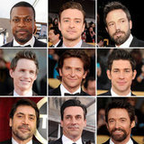 Check Out the Red-Hot Red-Carpet Stars at the SAG Awards