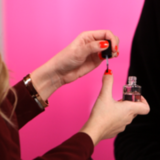 Tips for the Perfect DIY Manicure