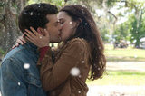 Ethan and Lena, Beautiful Creatures