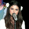 Selena Gomez Sings Cry Me a River After Justin Bieber Split