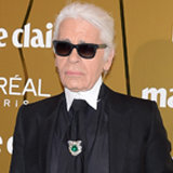 Karl Lagerfeld Sells New York Apartment For $4.5 Million