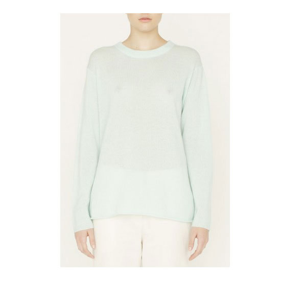 Cashmere from Jac + Jack