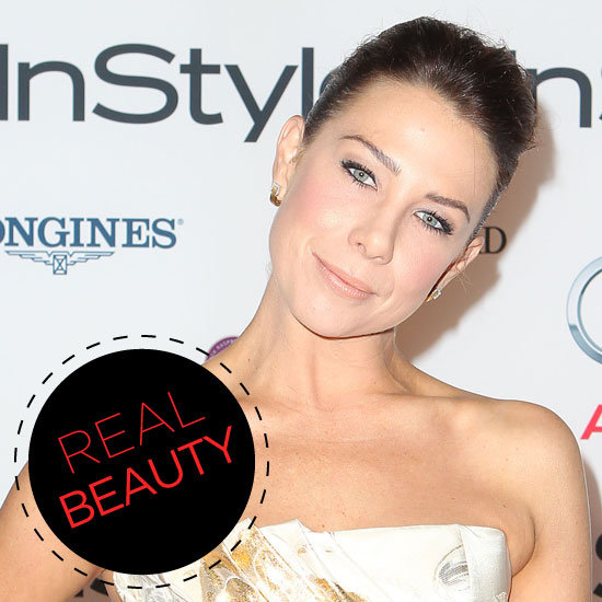 Kate Ritchie's Beauty Secrets and Favourite Products