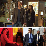New TV: What You Need to Know About All the Midseason Shows