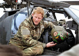 Prince Harry Photos