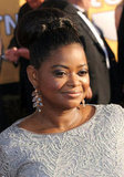 Hit: Octavia Spencer, 2012