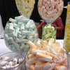 Winter Fancy Food Show Pictures