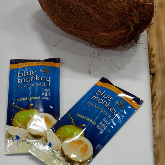 Instant Coconut Water