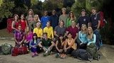 Meet the Cast of The Amazing Race Season 22