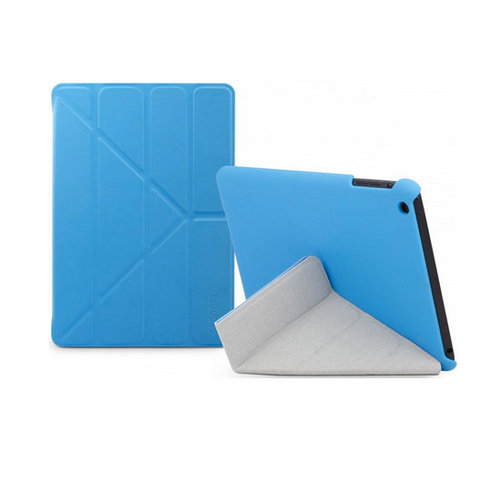 iPad Mini Cases