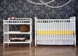 DaVinci Baby's Customized Jenny Lind