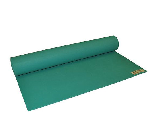 Jade Harmony Yoga Mat