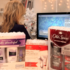 P&G Beauty Holiday Gift Guide 2012