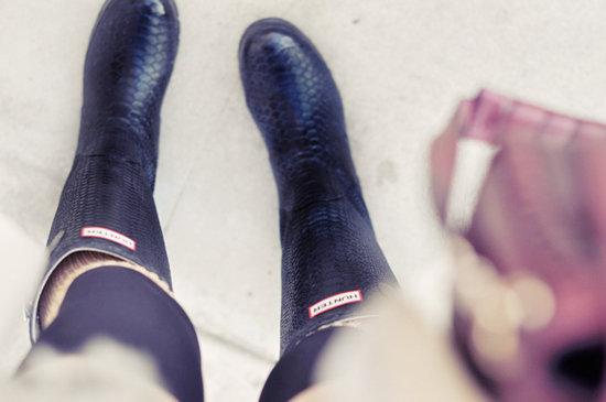 Foot Rx