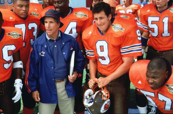 Coach Klein