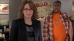 Video: Sneak Peek of the Second-to-Last 30 Rock Episode!