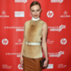 Kate Bosworth and Amanda Seyfried's Sundance Style 2013