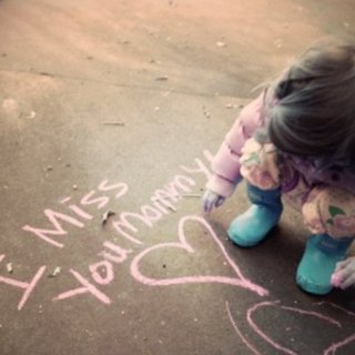Celebrity Moms' Instagram Pictures Week of Jan. 21, 2013
