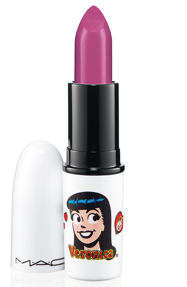 Lipstick in Daddy's Little Girl ($17)