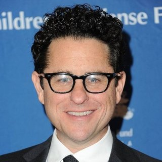 Will J.J. Abrams Direct Star Wars 7?