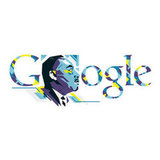 Google Celebrates Martin Luther King Jr. Day