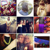 Editors&#039; Instagram Pics: Fashion, Beauty &amp; Celebrities