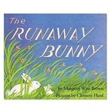 The Runaway Bunny