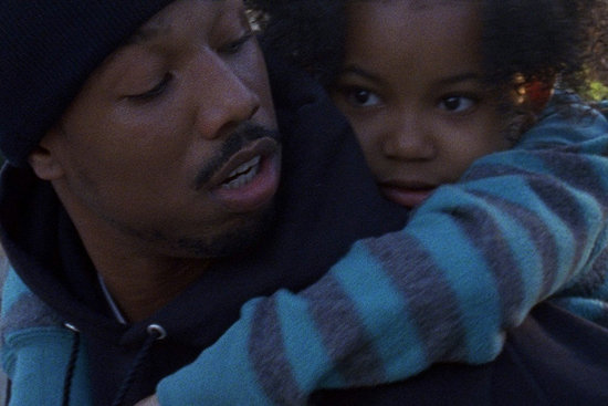 Biggest Sundance Breakout: Fruitvale