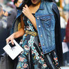 Fashion Week Survival Tips Fall 2013
