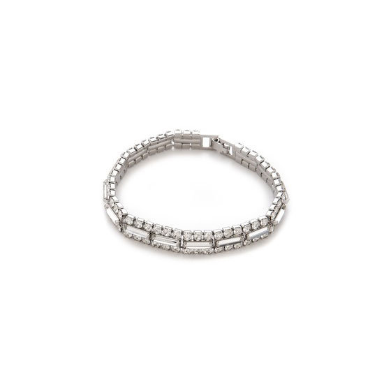 Bracelet, approx. $364, Jenny Packham at Shopbop