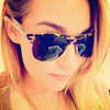 Lauren Conrad&#039;s Birthday: Top Instagram &amp; Twitter Pictures