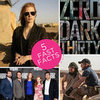 Facts & Trivia About Oscar-Nominated Film Zero Dark Thirty