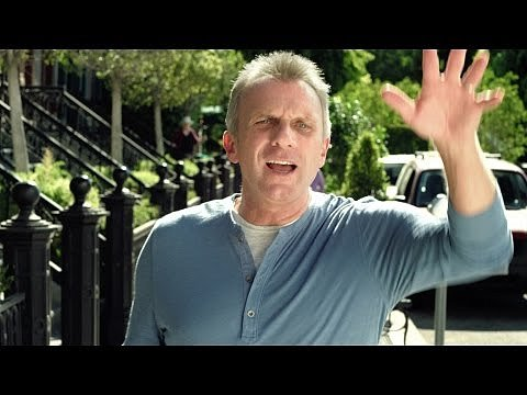 "Sketchers: ""Joe Montana and Ronnie Lott"""