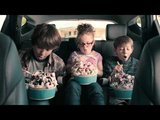 "Hyundai ""Don't Tell Mom"" (2013)"