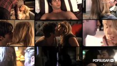 A Guide to Gossip Girl's Most Scandalous Hookups!
