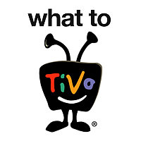 What's on TV For Monday, Feb. 4, 2013