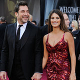Penelope Cruz Pregnant; Second Child With Javier Bardem