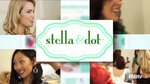 Must Have Spring Jewelry for Every Occasion and a Special Giveaway from Stella & Dot