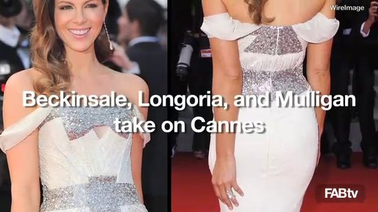 PREVIEW: FTV Feature Cannes Trend Report