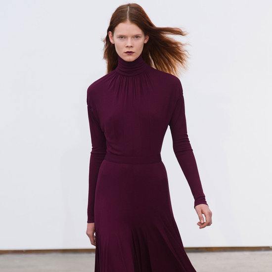 Derek Lam Review | Fashion Week Fall 2013