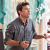 Identity Thief Wins Box Office