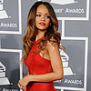 Grammys 2013 Red-Carpet Dresses