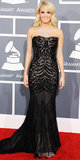 Carrie Underwood(2013 Grammy Awards)