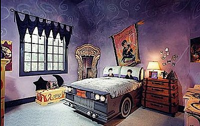 33 Dream Bedrooms fo