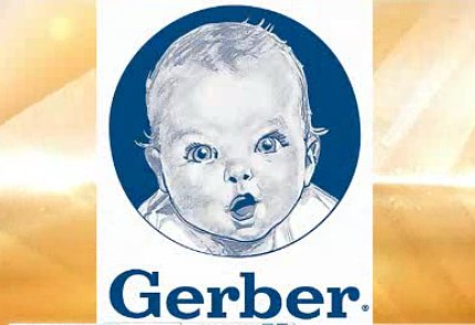 Gerber Baby Contest Winners