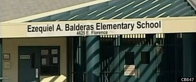 5th Graders' Plot To Murder Teacher Uncovered